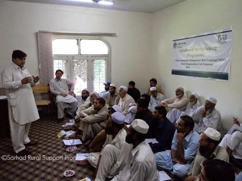 Livelihood Strengthening Programme(LSP) - DSC00894.jpg