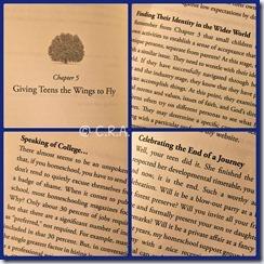 God Schooling book 2