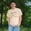 Joshua Penland's profile photo