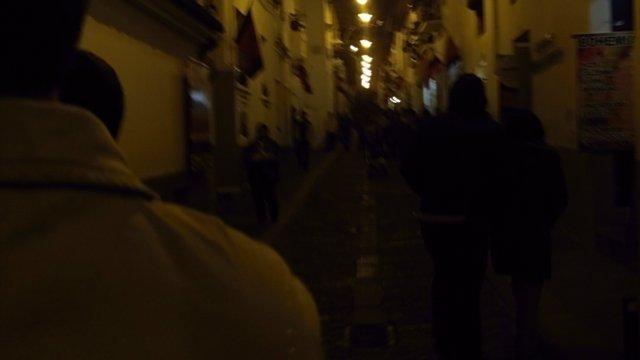Quito, Ecuador (20)