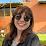 Ana Sofía Hernández's profile photo