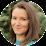 Dr Eva Detko's profile photo