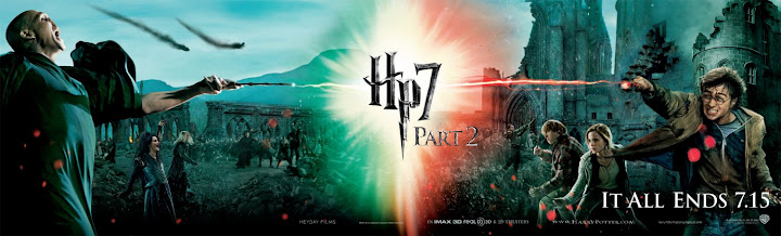 harry_potter_and_the_deathly_hallows_part_two_ver24_xlg.jpg