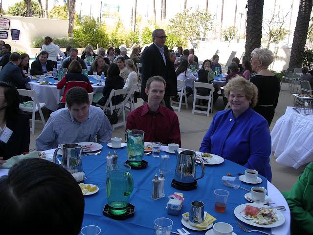 2006-03 West Coast Meeting Anaheim - 2006%25252520March%25252520Anaheim%25252520051.JPG
