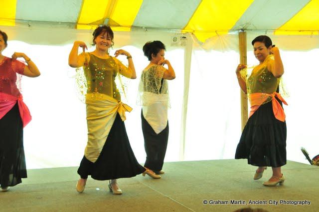 OLGC Harvest Festival - 2011 - GCM_OLGC-%2B2011-Harvest-Festival-107.JPG