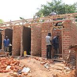 Bezoek nov./dec. 2011 - Bouw Toilet - Oeganda%2Bnov_dec%2B2011%2B502.jpg