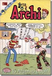 P00052 - Archi #535