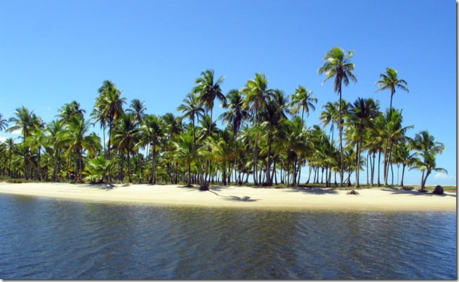 Boipeba-chegando-a- ilha-2