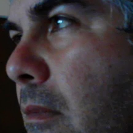 Arturo Catalan Photo 13