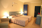 Фото 11 Elysee Garden Familu Suite Hotel