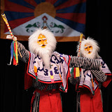 15th Annual Seattle TibetFest (Aug 28-29th) - 72%2B0070A2.jpg