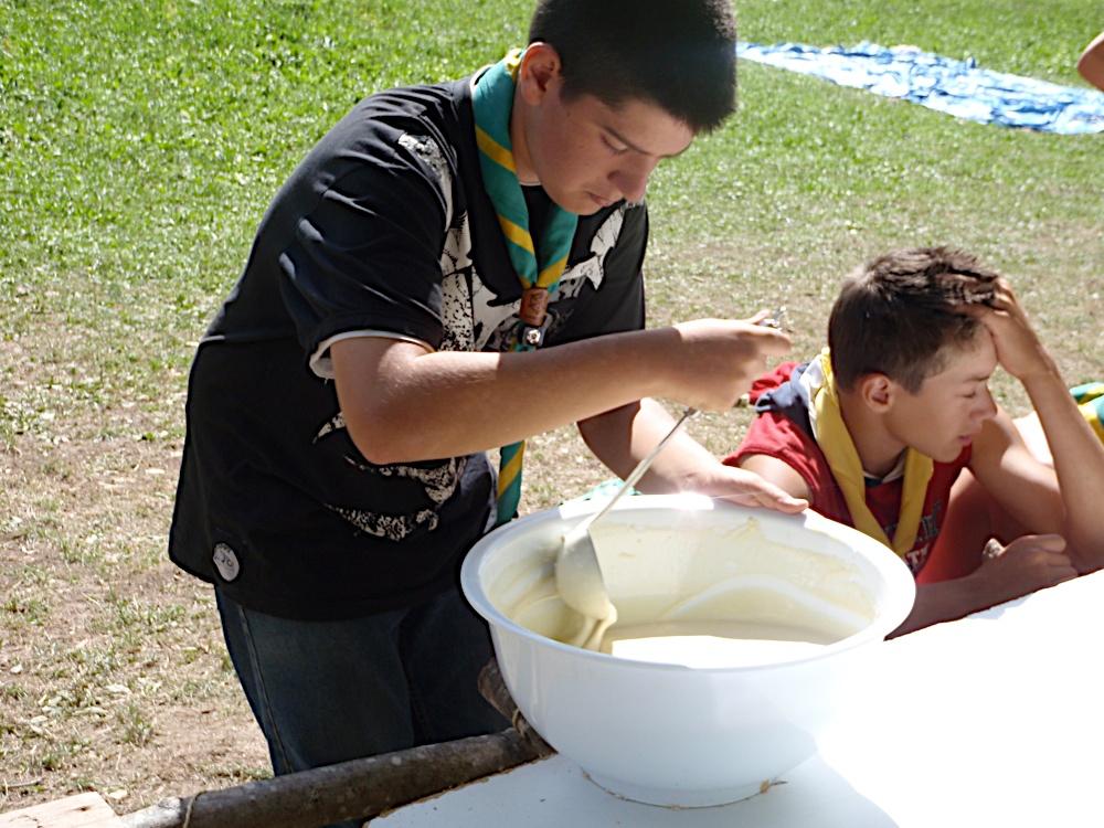 Campaments dEstiu 2010 a la Mola dAmunt - campamentsestiu518.jpg