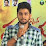 hemanth kumar's profile photo