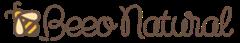 beeonatural_logo_2017.x76478