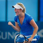 Storm Sanders - Brisbane Tennis International 2015 -DSC_0646.jpg