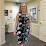 Joelle Winter's profile photo