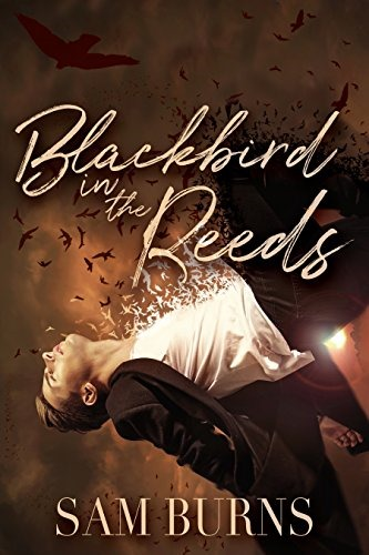 [blackbird-in-the-reeds4]