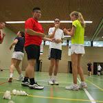 Badmintonkamp 2013 Zondag 731.JPG