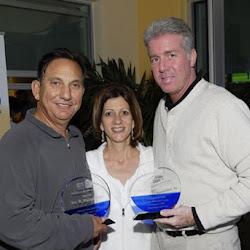 2009 MBCC Golf Classic 2/9/09