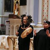 Ordination of Deacon Bruce Fraser - IMG_5718.JPG
