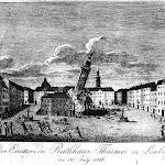 A-03-Падіння вежі ратуші 14 липня 1826 р. Гравюра. Львів..jpg
