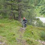 Tibet Trail jagdhof.bike (32).JPG