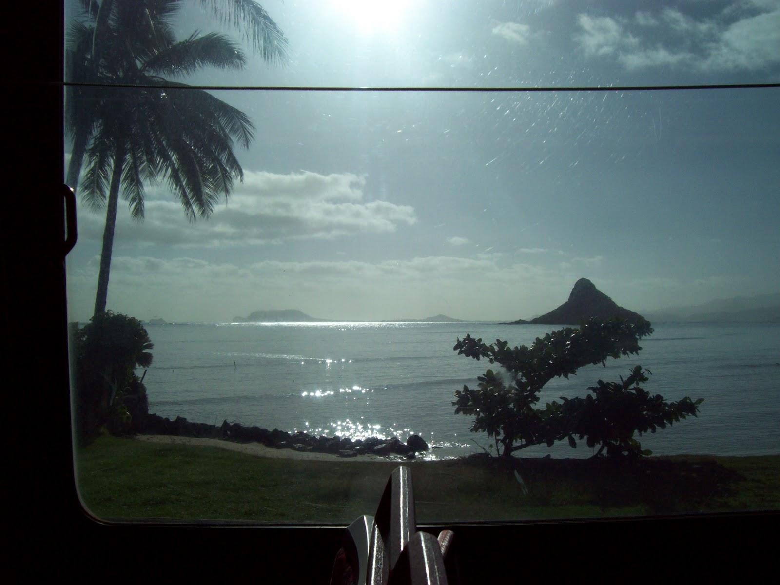 Hawaii Day 3 - 100_6883.JPG