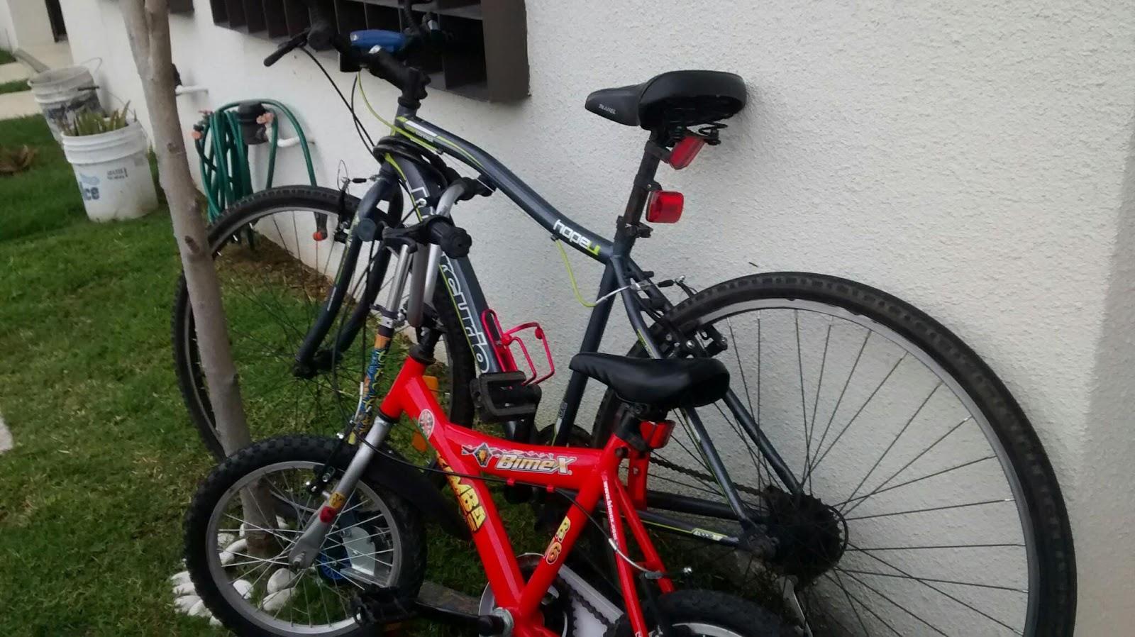 Nefijacob Blog Frases Célebres Sobre Las Bicicletas