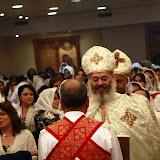 Feast of the Resurrection 2012 - _MG_1308.JPG