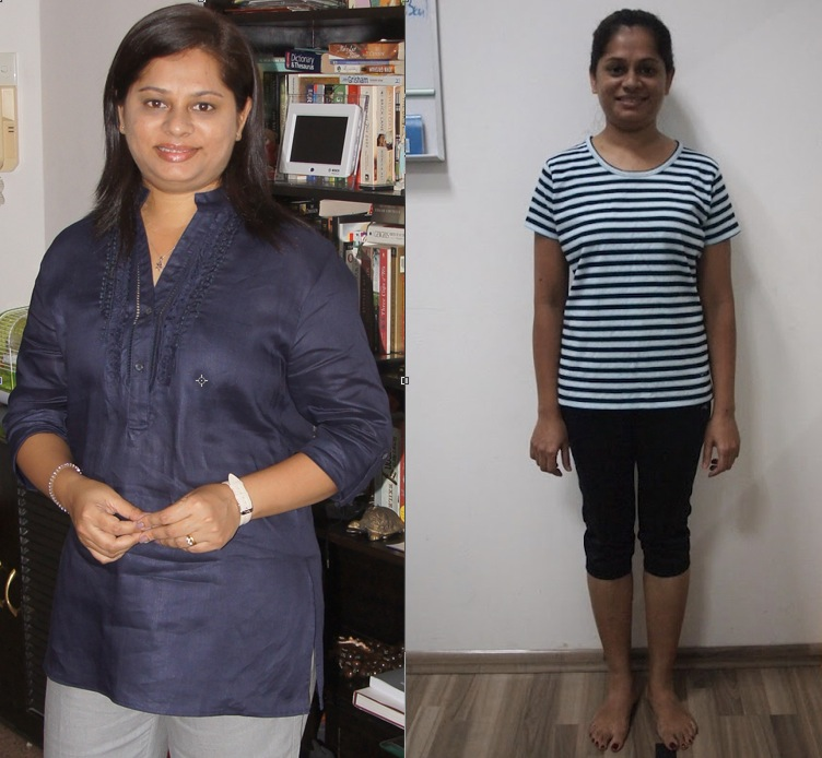 singapore personal training testimonials ladies