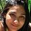 Ashita Kachru's profile photo