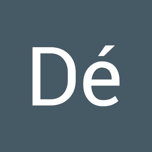 BeatStars - Instrumental Beats - Apps on Google Play