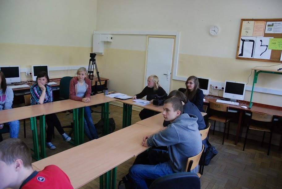Warsztaty dla uczniów gimnazjum, blok 5 18-05-2012 - DSC_0202.JPG