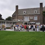 Feestelijke opening van het werkjaar in Hillegom - DSC_0010.jpg