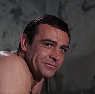 Thomas Connery