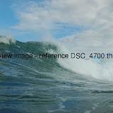 DSC_4700.thumb.jpg