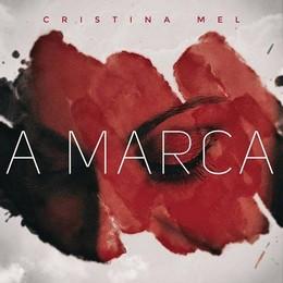 Cristina Mel – A Marca