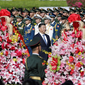 日本企業の皆様、「中国の甘言」に注意を!カントリーリスクどころじゃない「国家安全局」による主権侵害