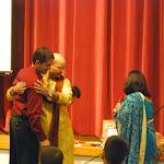 A2MM Diwali 2009 (273).JPG