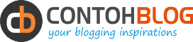 Template Blog SEO untuk Blog Foto dan Video