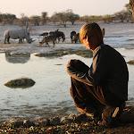Africa-Gannon Rhino.jpg