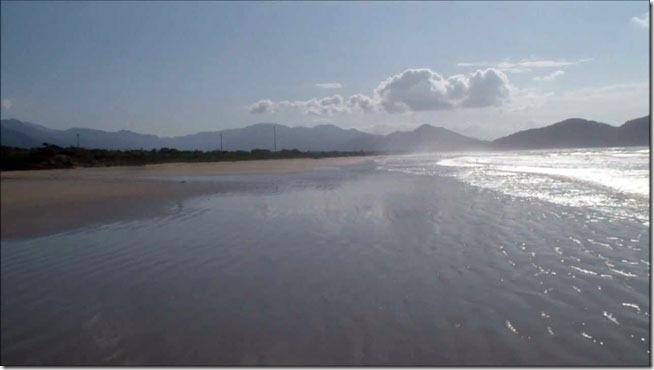 praia-da-boraceia-sao-sebastiao-sp