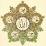 Muhammad Ali Khalil's profile photo