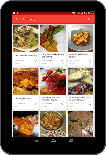 免費下載遊戲APP|咖喱食谱免费 app開箱文|APP開箱王