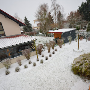 20151128_Schnee2.JPG