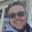 Alessandro Di Monte's profile photo