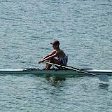 20/06/2014 - Cto. España Remo Olímpico J, S23, Abs, Vet y Adaptado (Banyoles) - P1170974.jpg