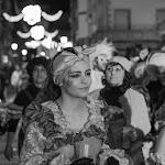 DesfileNocturno2016_251.jpg