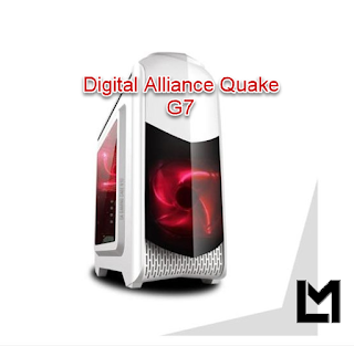Digital Alliance Quake G7
