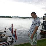 Zomerkamp Wilde Vaart 2008 - Friesland - CIMG0700.JPG